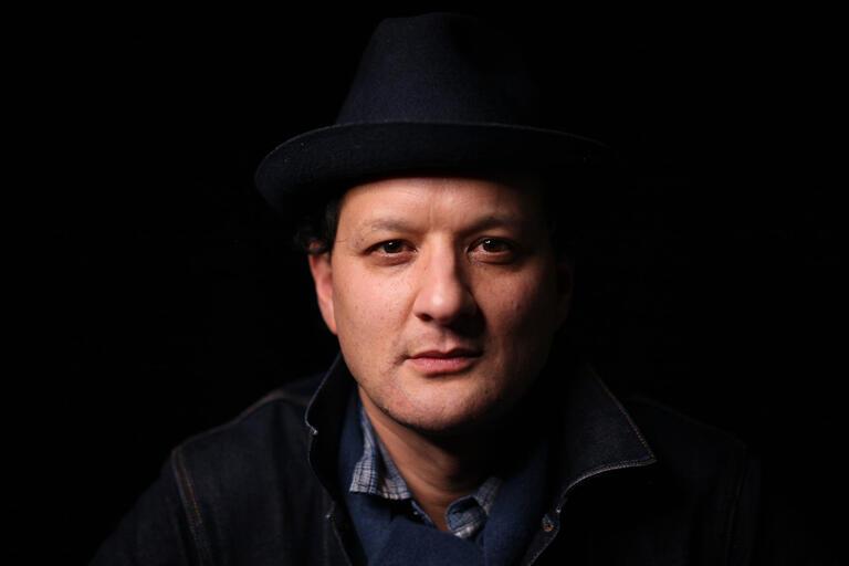 Sean San José, Lecturer