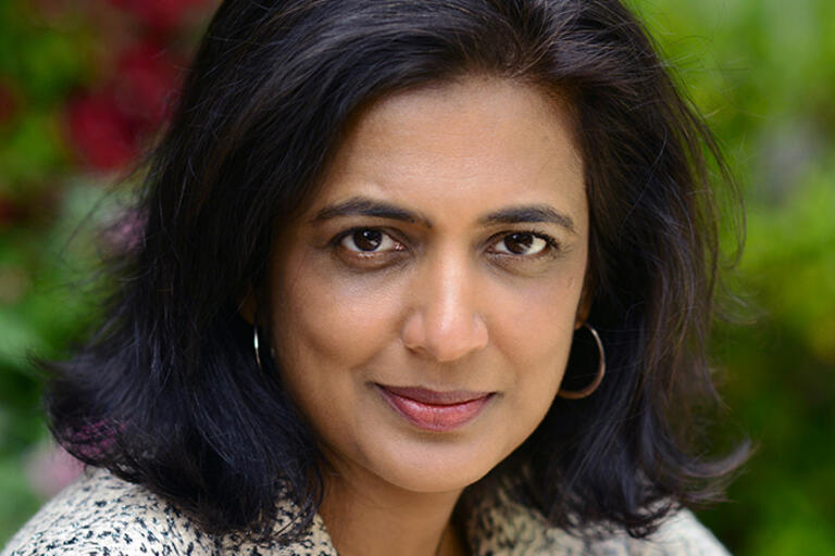 Geetha Reddy, Playwright