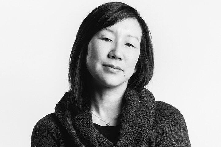Julia Cho, Playwright