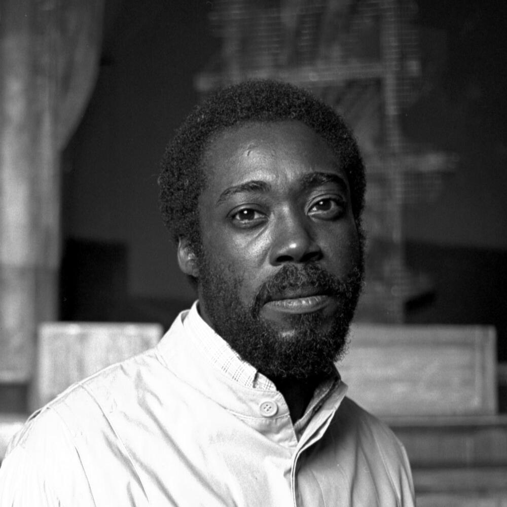 Charles Fuller, Playwright