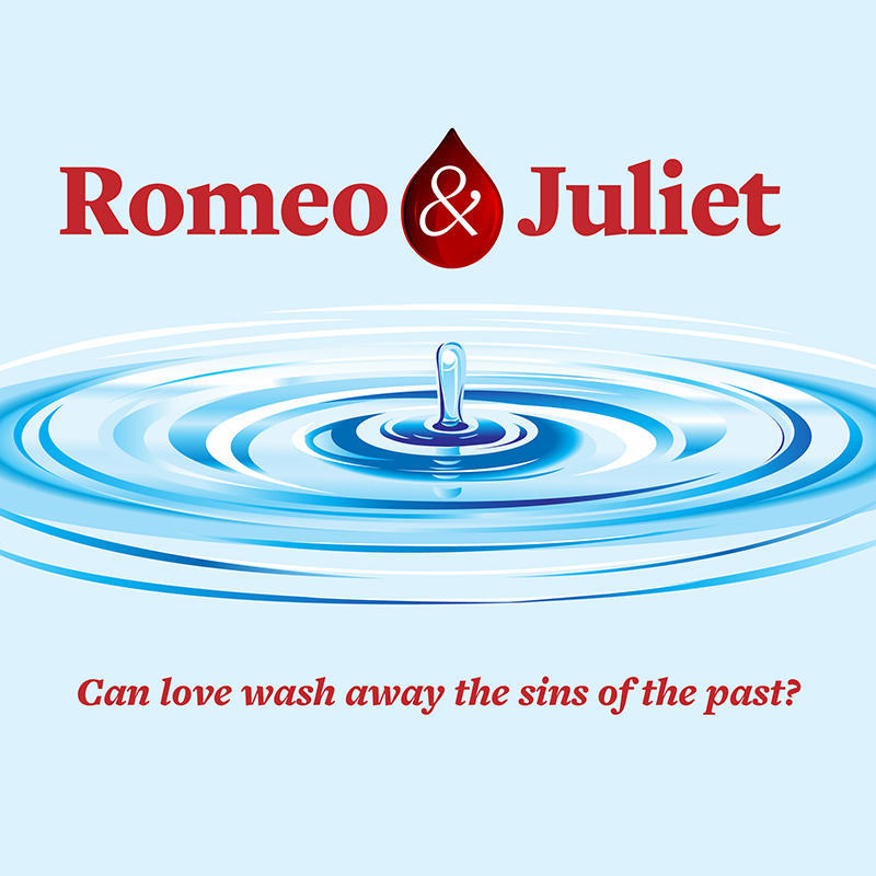 2019 Workshop Performance: Romeo and Juliet