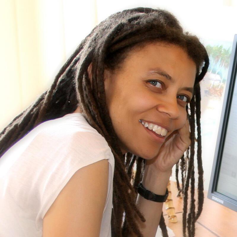 Kia Corthron, Playwright