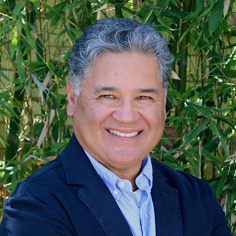Jose Cruz Gonzalez, Playwright