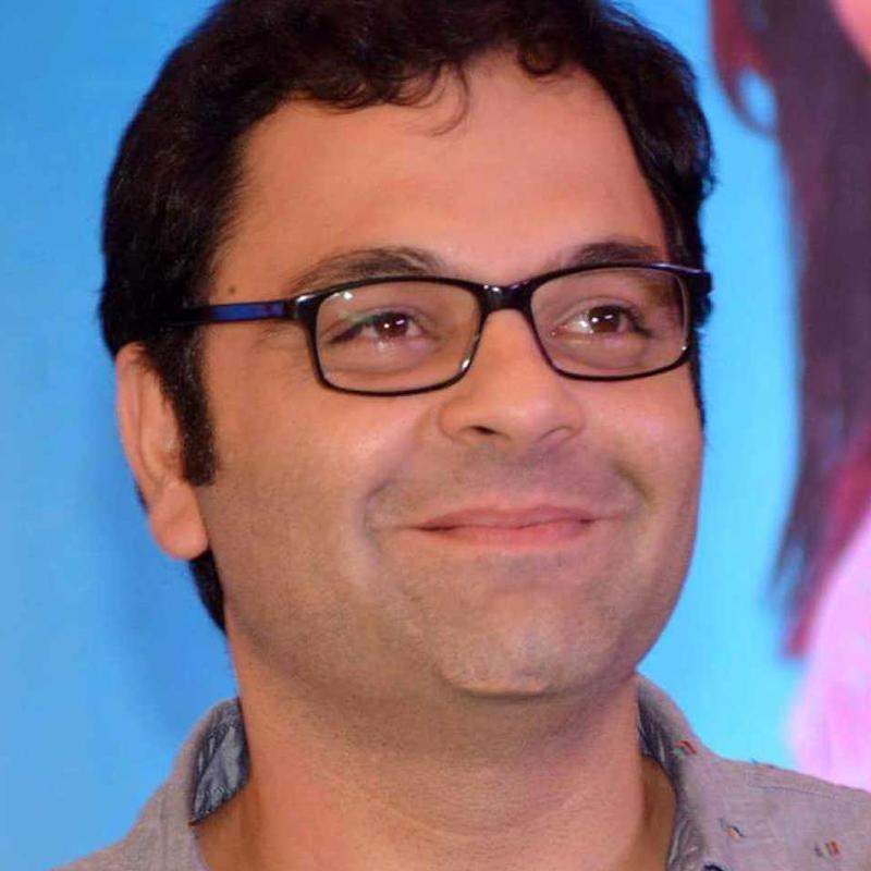 Sagar Deshmukh, Playwright