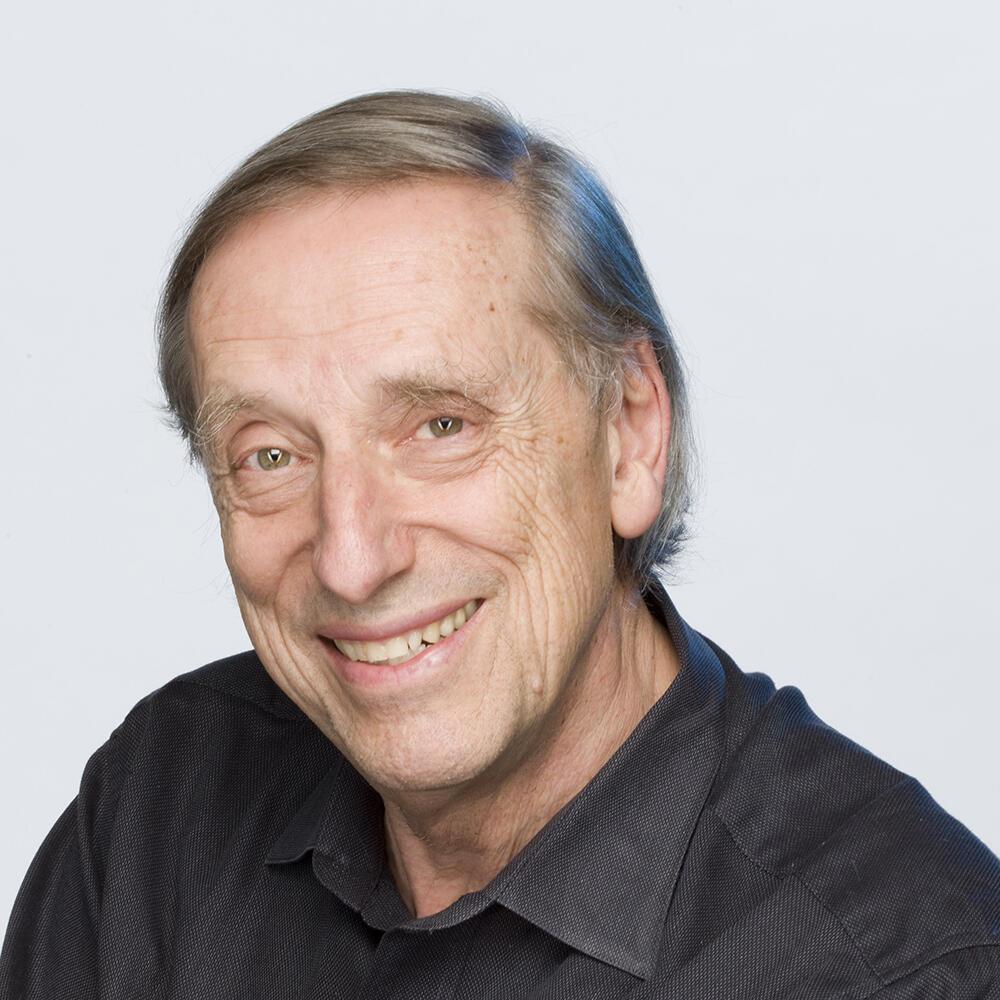 Ariel Dorfman, Playwright