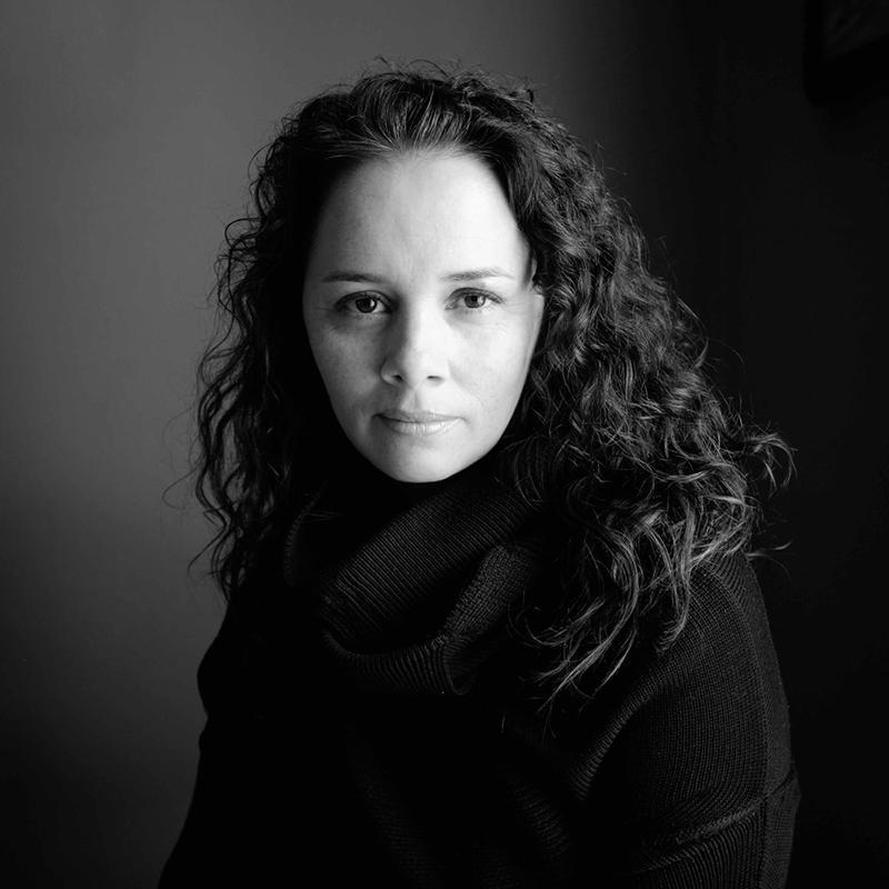 Larissa Fasthorse, Playwright