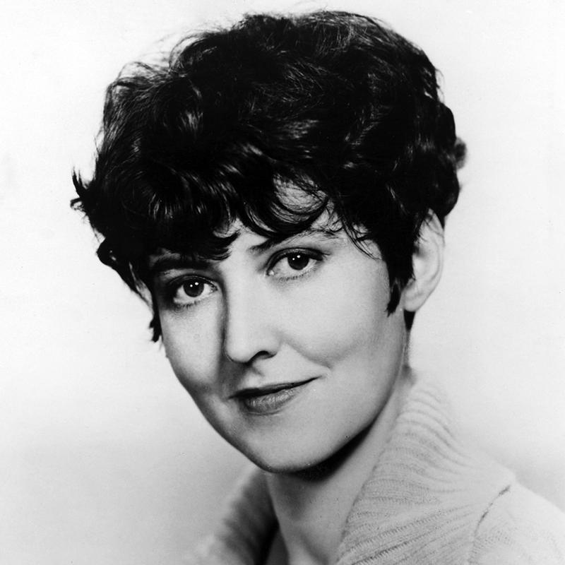 María Irene Fornés, Playwright