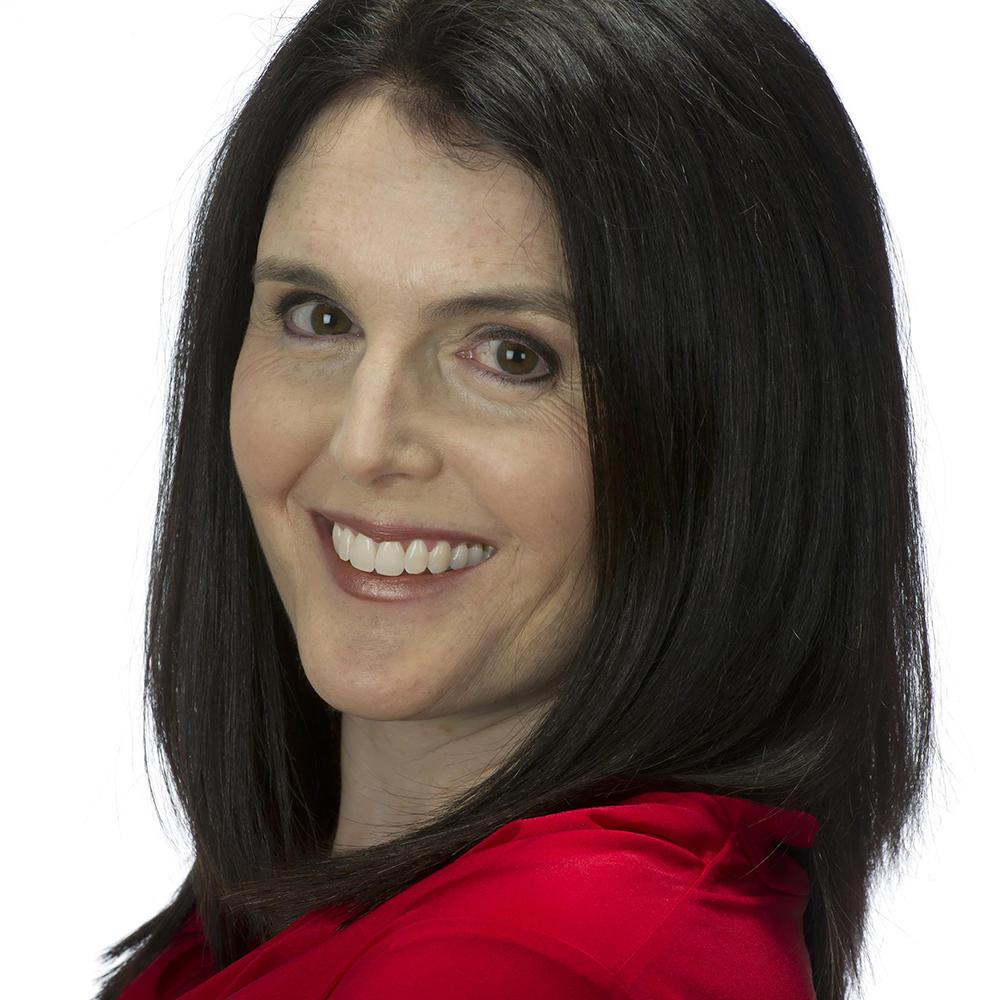 Anne García-Romero, Playwright