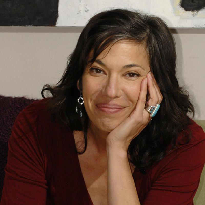 Melinda Lopez, Playwright