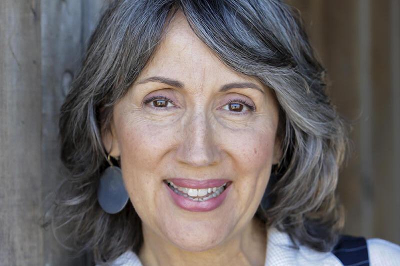 Domenique Lozano, Acting Lecturer