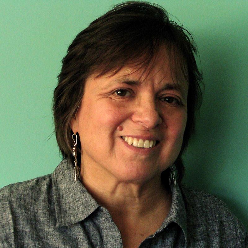 Cherríe Moraga, Playwright