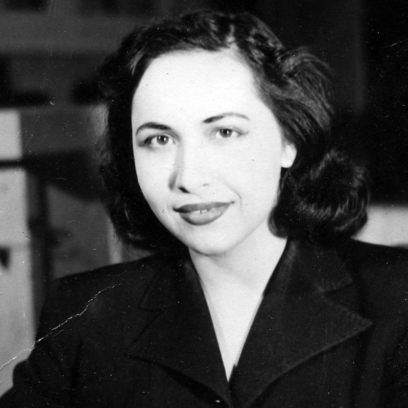 Estela Portillo-Trambley, Playwright