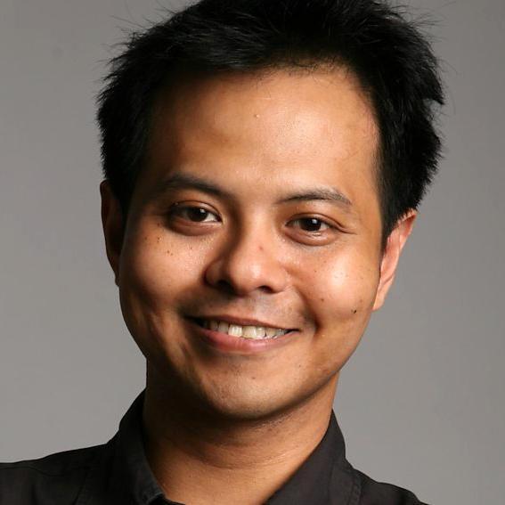 Alfian Sa'at, Playwright