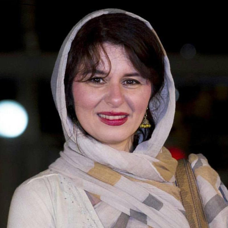 Naghmeh Samini, Playwright