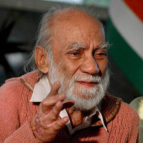 Badal Sarkar, Playwright