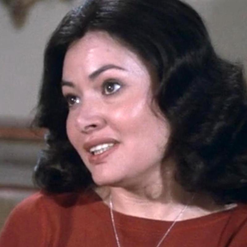 Milcha Sanchez-Scott, Playwright