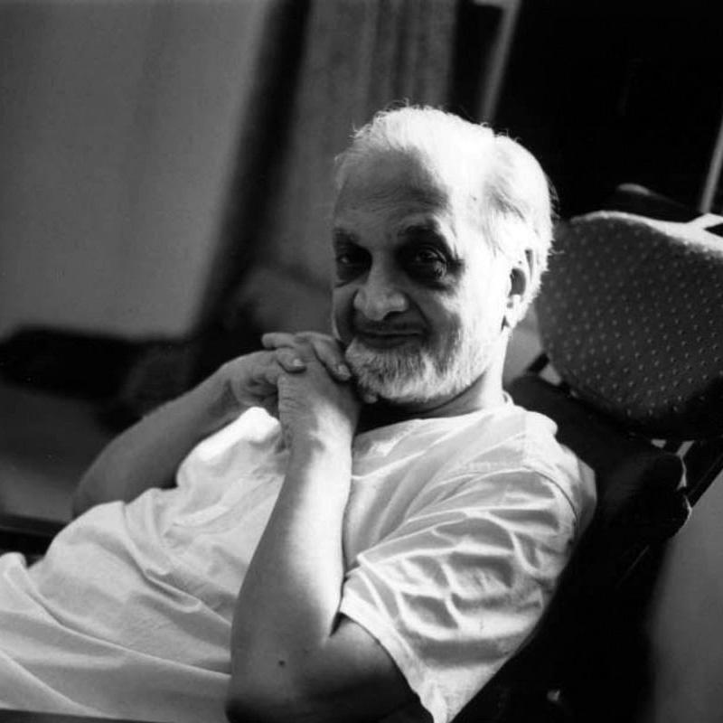 Vijay Dhondopant Tendulker, Playwright