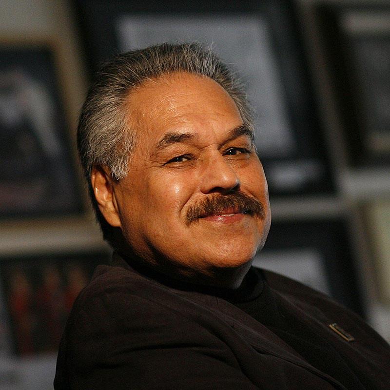 Luis Valdez, Playwright