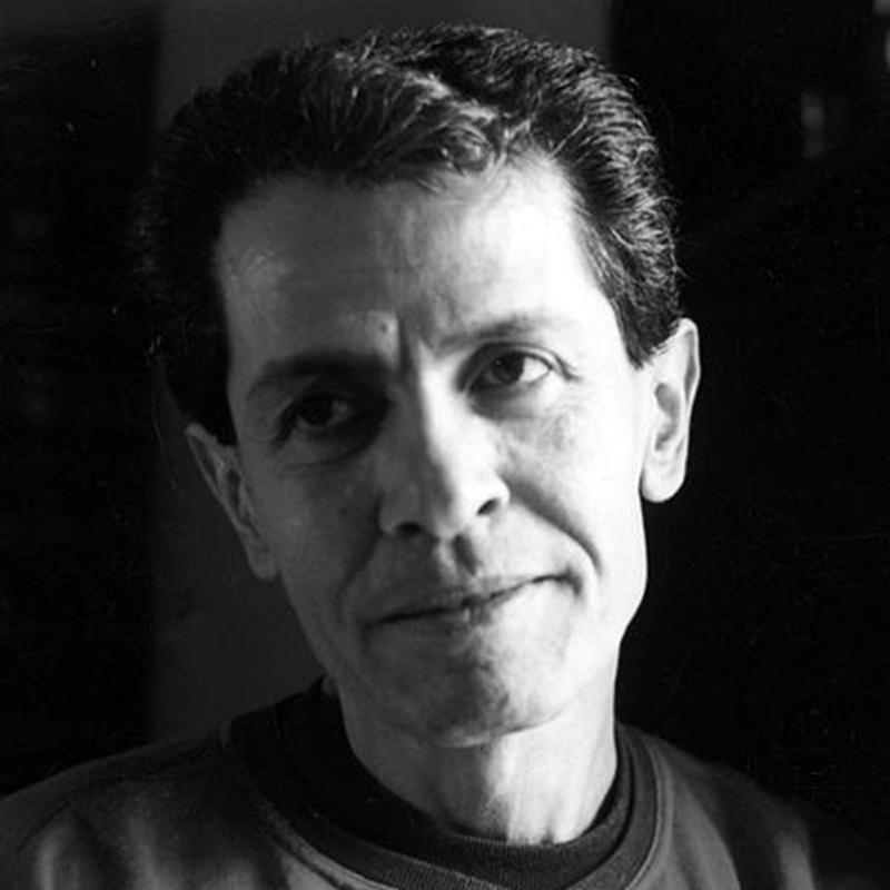 Sa'adallah Wannous, Playwright