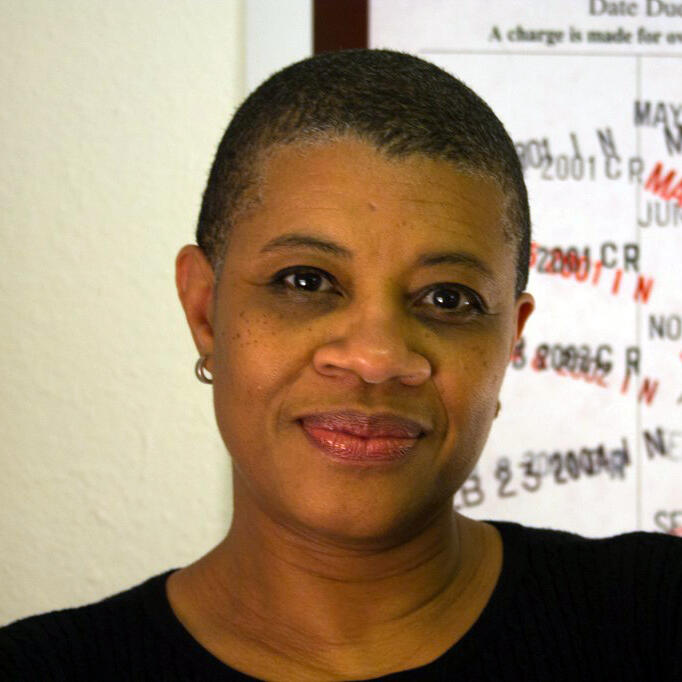 Shay Youngblood, Playwright
