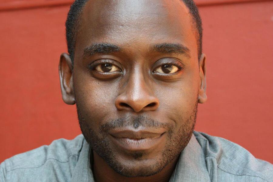James Ijames, Playwright