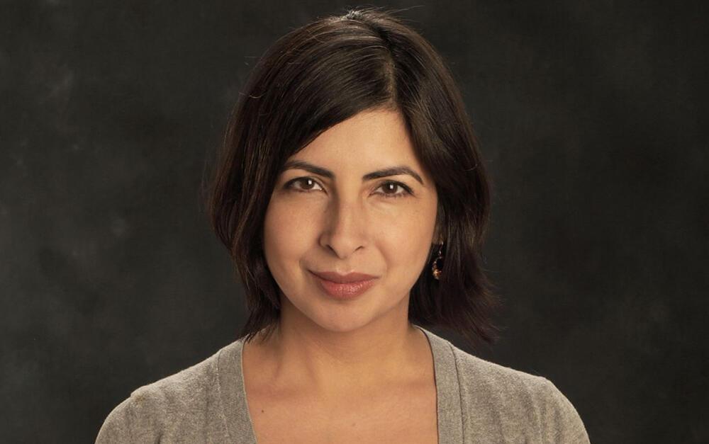 Aditi Brennan Kapil, Playwright