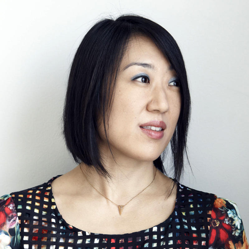 Young Jean Lee, Playwright