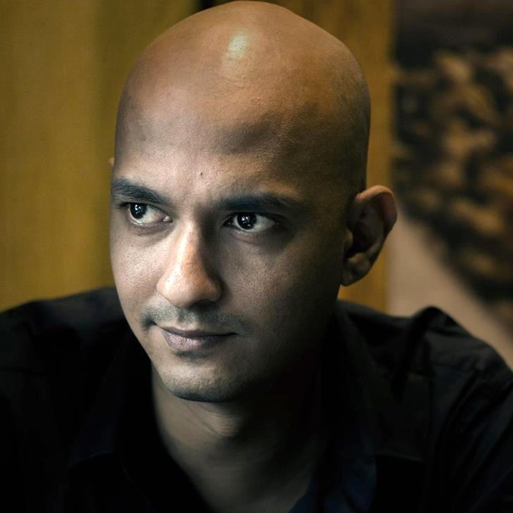 Akash Mohimen, Playwright