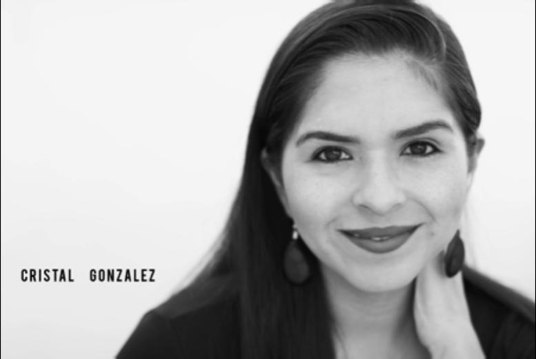 Cristal González Avila