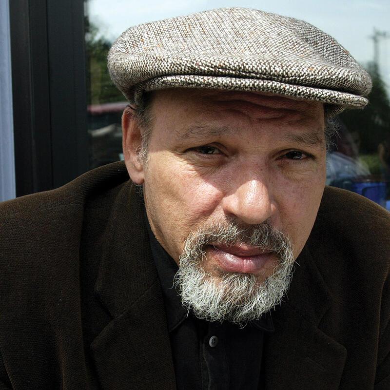 August Wilson, Playwright