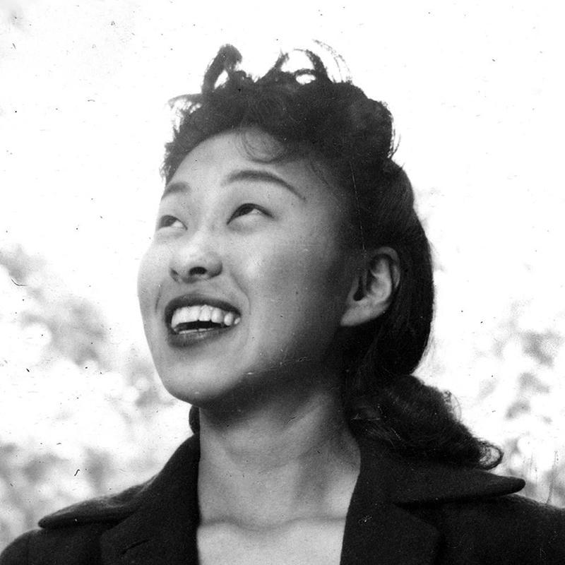 Wakako Yamauchi, Playwright