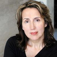 Domenique Lozano, Intermediate Acting Lecturer