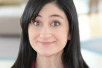 Leyla Modirzadeh, Acting and Public Speaking Lecturer
