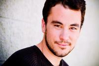 Michael Moran, Acting Lecturer