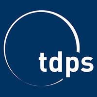 TDPS Logo